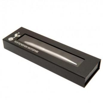 Tottenham Hotspur propiska Etched Pen
