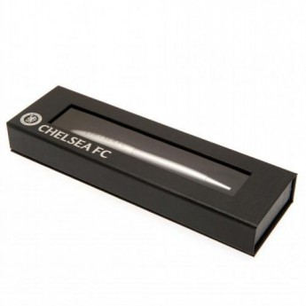 FC Chelsea propiska Etched Pen