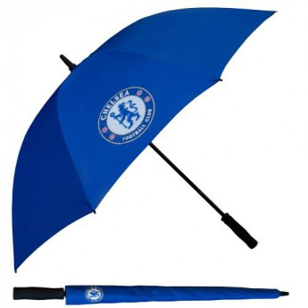 FC Chelsea deštník Golf Umbrella Single Canopy