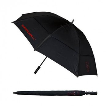 Sunderland deštník Golf Umbrella Double Canopy