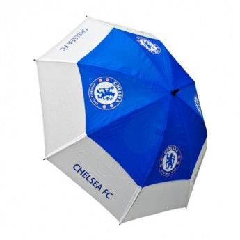 FC Chelsea deštník Golf Umbrella Double Canopy