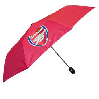 FC Arsenal deštník Automatic Umbrella