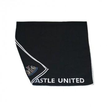 Newcastle United ručník osuška Aqualock Caddy Towel
