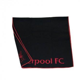 FC Liverpool ručník osuška Aqualock Caddy Towel