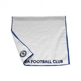 FC Chelsea ručník osuška Aqualock Caddy Towel