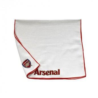 FC Arsenal ručník osuška Aqualock Caddy Towel