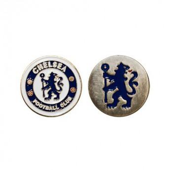 FC Chelsea marker míčku Ball Marker