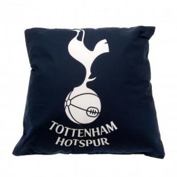 Tottenham Hotspur polštářek Swing