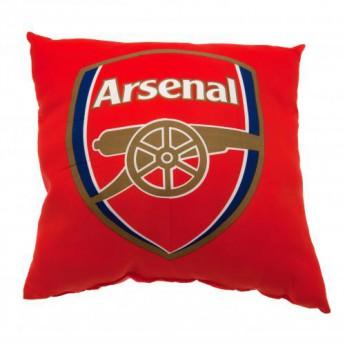 FC Arsenal polštářek Swing
