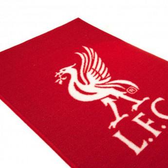 FC Liverpool předložka Rug