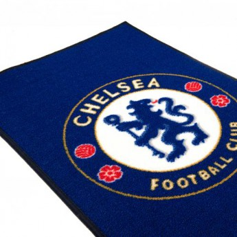 FC Chelsea předložka Rug