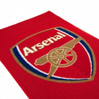 FC Arsenal předložka Rug