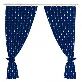 Tottenham Hotspur záclony Curtains
