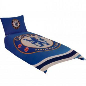 FC Chelsea povlečení na jednu postel Single Duvet Set PL