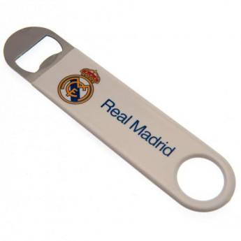 Real Madrid otvírák Bar Blade Magnet