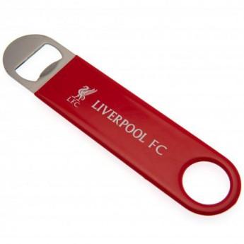 FC Liverpool otvírák Bar Blade Magnet
