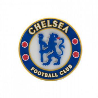 FC Chelsea magnety 3D Fridge Magnet