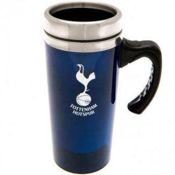Tottenham Hotspur cestovní hrnek blue Travel Mug