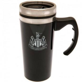 Newcastle United cestovní hrnek Travel Mug