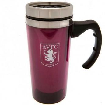 Aston Villa cestovní hrnek Travel Mug