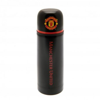 Manchester United termohrnek Thermal Flask