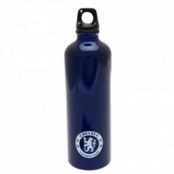 FC Chelsea láhev na pití Aluminium Drinks Bottle XL
