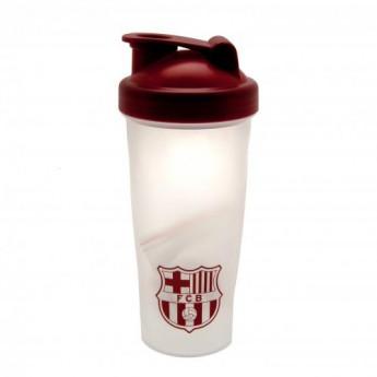 FC Barcelona shaker Protein Shaker