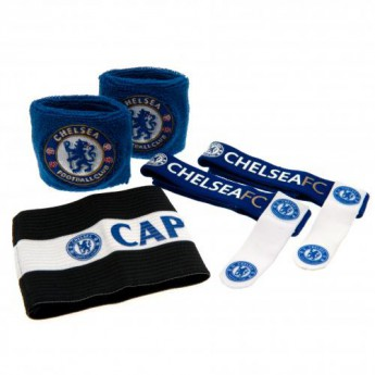 FC Chelsea fotbalový set Accessories Set