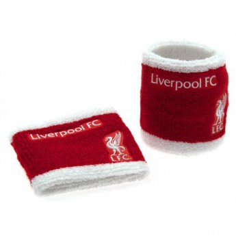 FC Liverpool potítka Wristbands