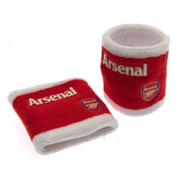FC Arsenal potítka Wristbands