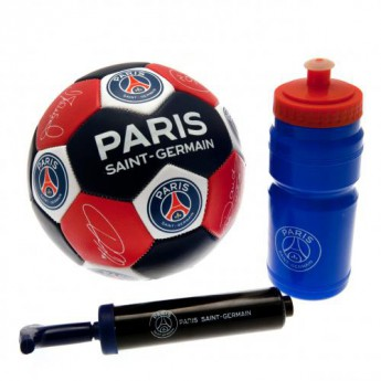 Paris Saint German fotbalový set Football Set