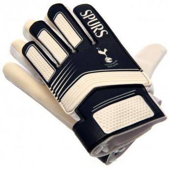 Tottenham Hotspur dětské brankářské rukavice Goalkeeper Gloves Yths