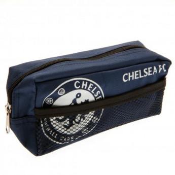 FC Chelsea penál na tužky Pencil Case NT