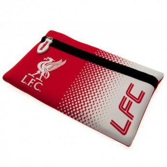FC Liverpool penál na tužky Pencil Case