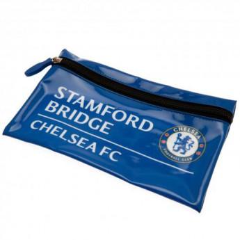 FC Chelsea penál na tužky Pencil Case SS
