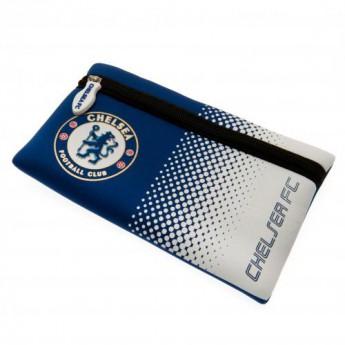 FC Chelsea penál na tužky Pencil Case