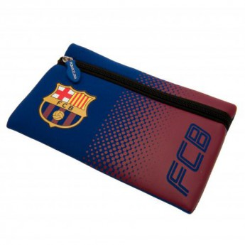 FC Barcelona penál na tužky Pencil Case