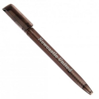 Newcastle United propiska Retractable Pen