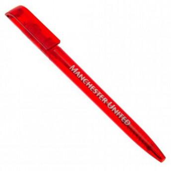 Manchester United propiska Retractable Pen