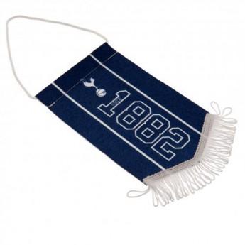 Tottenham Hotspur vlajka Mini Pennant SN