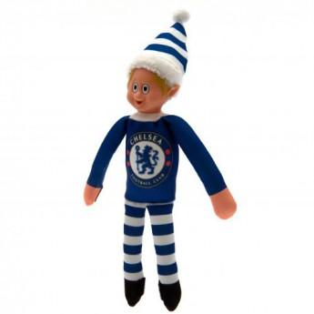 FC Chelsea figurka Team Elf