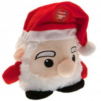 FC Arsenal ozdoba na stromek Santa Tree Decoration