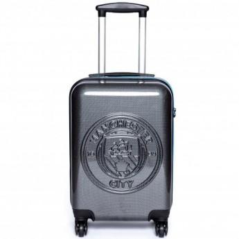 Manchester City kufr Executive Cabin Case