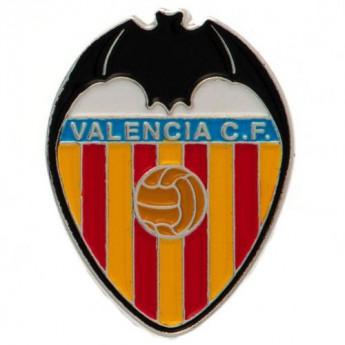 Valencia CF odznak Badge