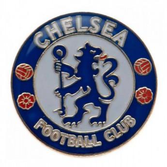 FC Chelsea odznak Badge