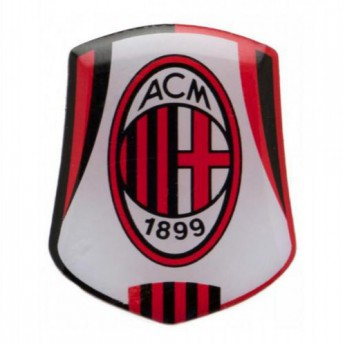 AC Milan odznak Badge