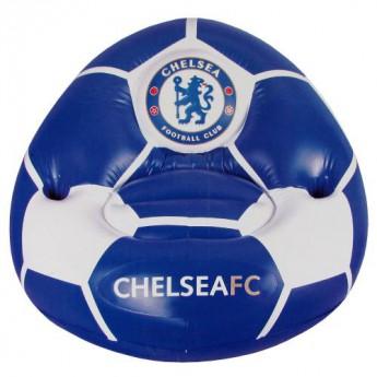 FC Chelsea nafukovací křeslo Inflatable Chair