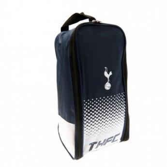 Tottenham Hotspur taška na boty Boot Bag