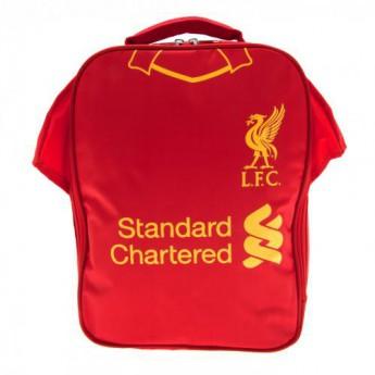 FC Liverpool Obědová taška Kit Lunch Bag