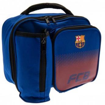 FC Barcelona Obědová taška Fade Lunch Bag